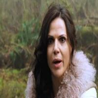 VIDEO: Sneak Peek - ONCE UPON A TIME's 2-Hour Season Finale