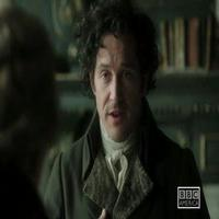 VIDEO: First Look - Trailer for BBC America's JONATHAN STRANGE & MR. NORRELL