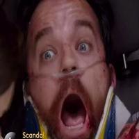 VIDEO: Sneak Peek - Tragedy Strikes on the Season Finale of GREY'S ANATOMY