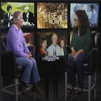 STAGE TUBE: Henry Winkler Featured on This Sunday's OPRAH: WHERE ARE THEY NOW?
