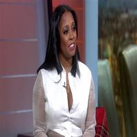 VIDEO: Keshia Knight Discusses Bill Cosby Sexual Allegations: 'That's Not the Man I Know'