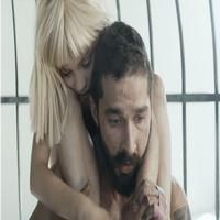 VIDEO: Shia LaBeouf Featured in Strange Music Video for Sia's 'Elastic Heart'