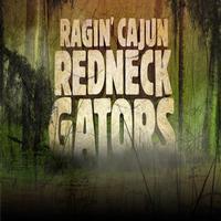 VIDEO: Sneak Peek - Syfy's Original Movie RAGIN' CAJUN REDNECK GATORS