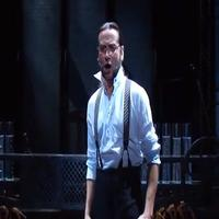 STAGE TUBE: New JEKYLL & HYDE Promo Released- Audiences React!