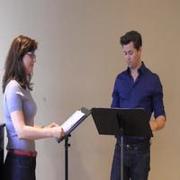 BWW TV: Andrew Rannells and Stephanie J. Block Give Sneak Peek at NY Pops Concert!