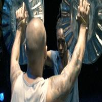 BWW TV Exclusive: Sneak Peek of STOMP's New TV Spot!