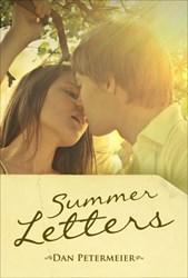 'Summer Letters' Romance Novel is Released