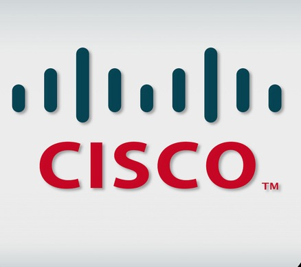 Cisco Builds on Connected Grid Portfolio