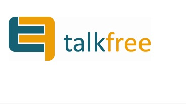TalkFree Introduces Hosted VoIP Platform