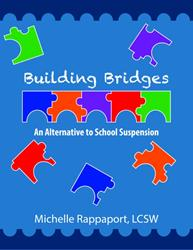 """Building Bridges: An Alternative to School Suspension"" is Released"