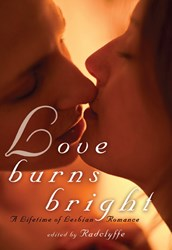 Gay Marriage and Love Burns Bright Offer Examples of Long-Term LGBT Love