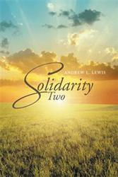 'Solidarity Two' is Released