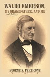 New Book Features Ralph Waldo Emerson's Wisdom