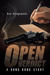 Ken Bridgewater Discusses John MacLennan's Death in New Book