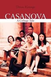 Simon Karanja's 'Casanova' Reveals Joys and Pains of Love