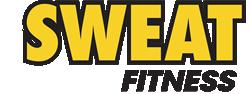 Sweat Fitness Launches Corporate Wellness Program
