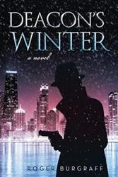 New Novel DEACON'S WINTER, is Released