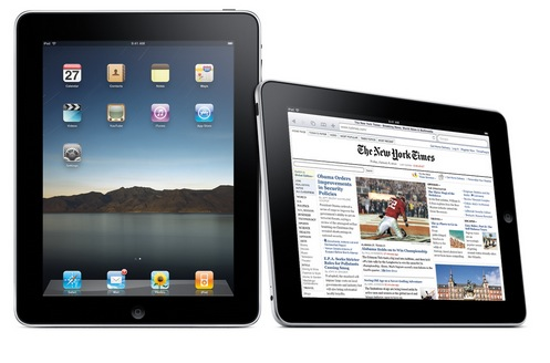 Apple-Rumor-of-the-Day-24-iPad-Mini-2-to-Leap-over-iPad-4-in-Pixels-20010101