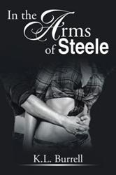 Chloe Daniels Releases IN THE ARMS OF STEELE