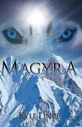Kyle Lince Releases Debut Book, MAGYRA