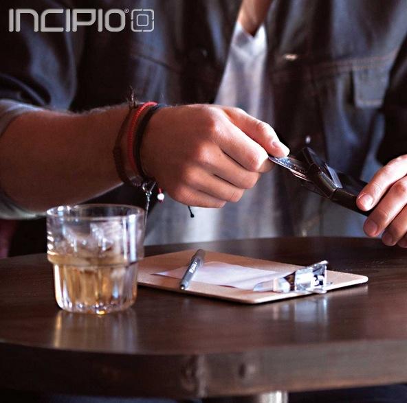 Incipio Unveils iPhone 5 ATLAS Waterproof Ultra-Rugged Case