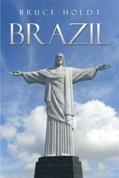 New Travelogue on 'Brazil' is Released