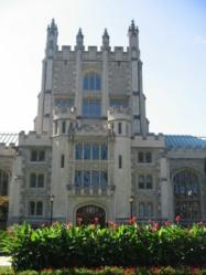 Romance Author Vivian Kline to Speak at Vassar College on Veteran's Day