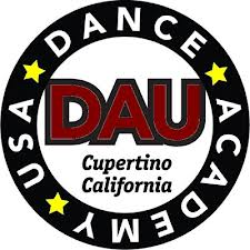 Dance Academy USA Announces Baby Sensory Classes in April