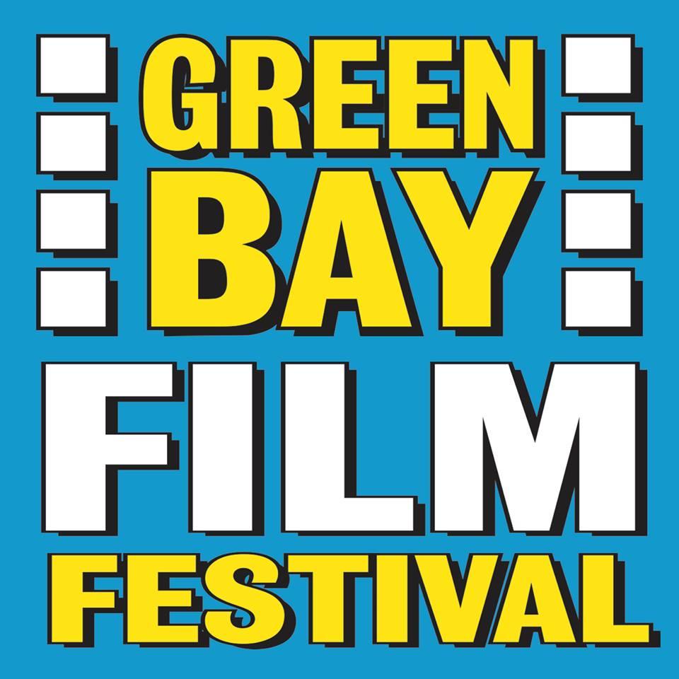 Fourth Annual Green Bay Film Festival Announces Award Winners