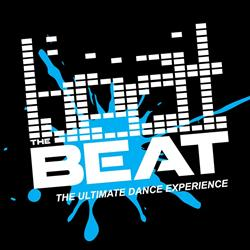 The BEAT Dance Tour Announces 2014/2015 Schedule