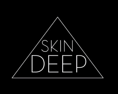 World Wide Motion Pictures Acquires Documentary Series SKIN DEEP