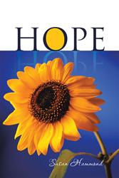 Susan Hammond Releases HOPE