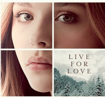 Original Motion Picture Soundtrack from IF I STAY to Be Released 8/19