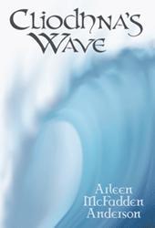 Arleen McFadden Anderson Releases 'Cliodhna's Wave'