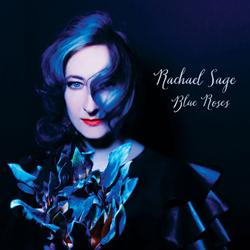 Rachael Sage to Release New Studio Album 'Blue Roses' 11/4
