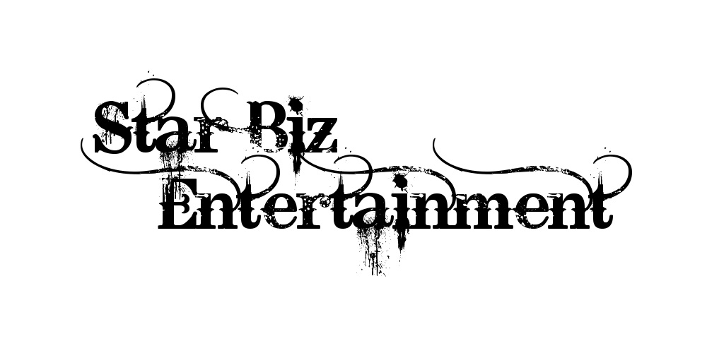 Writer Frank D'Ambra Signs with Star Biz Entertainment, Inc.