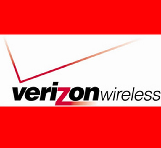 Report: Verizon Rated Best-in-Class for Privacy