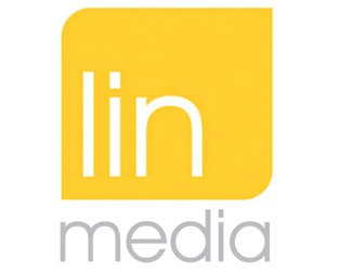 LIN Media and CBS Corporation Renew Network Affiliation Agreements in 10 Markets