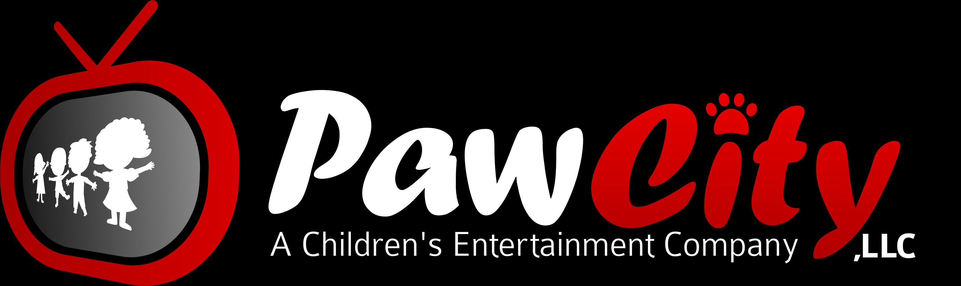 Paw City, LLC Announces Voiceover Talent Paul Paliyenko Cast On 3D Children's Animated Television Series