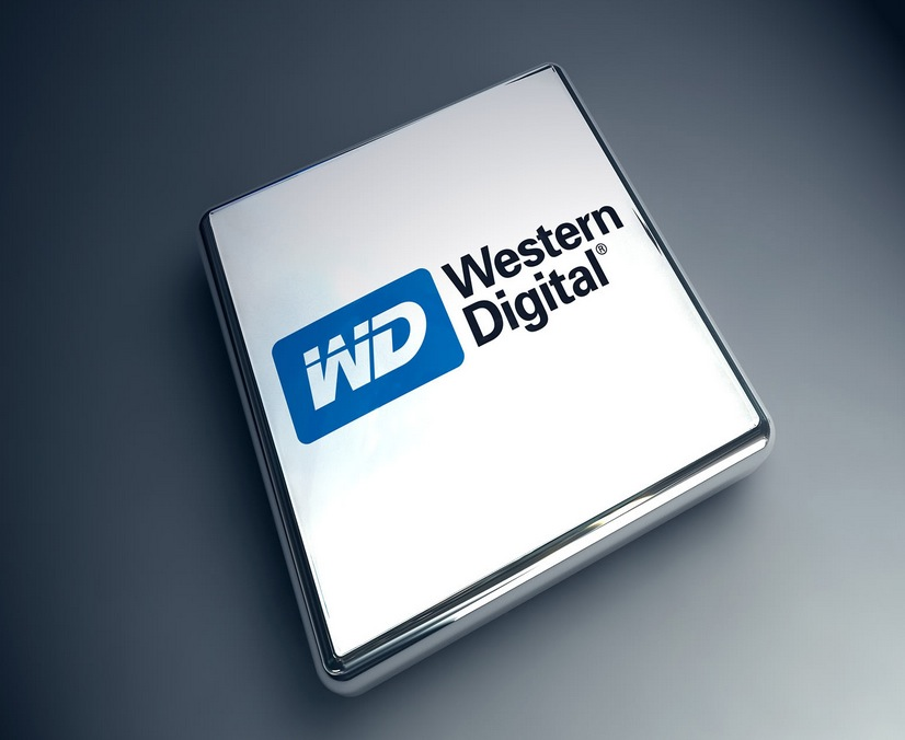Western Digital Announces Q2 Revenue Of $3.8 Billion And Non-GAAP Net Income Of $513 Million, Or $2.09 Per Share(1)