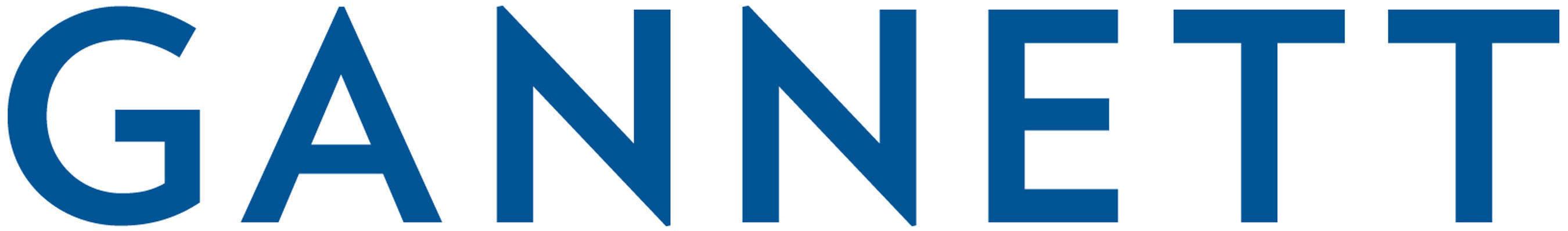 Gannett Names Ellen Crooke VP of News for Gannett Broadcasting