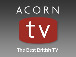 Acorn International Reports Second Quarter 2014 Financial Results