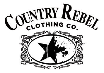 Cowgirl Style Clothing For The Rebel Women Now Offered At Country Rebel Clothing Co.'s Online Shop