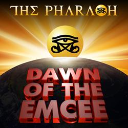 "The Pharaoh Releases First Solo Mixtape ""Dawn Of The Emcee"""