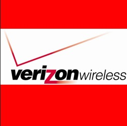 Verizon Wireless 4G LTE Network Expands In Greene County