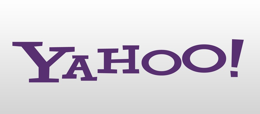 Financial Report: Yahoo! Grows Revenue for First Time in 4 Years
