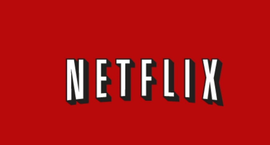 Netflix Releases Results, Adds 10 Million New Streaming Members