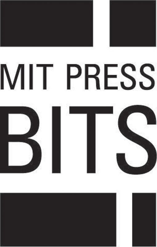 MIT Press Launches BITS Series