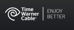 Time Warner Cable to Report 2014 Second Quarter Results