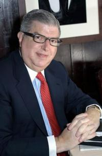 American-Cancer-Society-Celebrates-100th-Birthday-with-Marvin-Hamlisch-Tribute-20010101